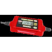 Зарядное устройство General Technologies SC4E