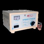 Зарядное устройство General Technologies GT-BC006
