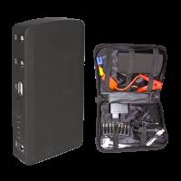 Портативное пуско-зарядное устройство GT-MJC01