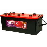 Аккумулятор MUTLU CALCIUM SILVER 220 А/ч  720105