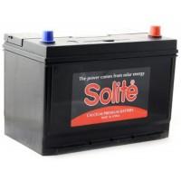Аккумулятор Solite 115D31L (В/Н)