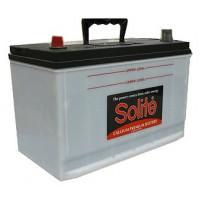 Аккумулятор Solite 115D31R
