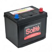 Аккумулятор Solite 85D23L (B/H)
