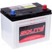Аккумулятор Solite 95D26L (B/H)
