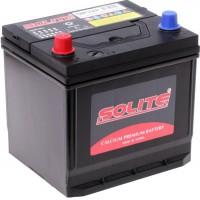 Аккумулятор Solite  44B19R (CMF 44AR)