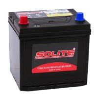 Аккумулятор Solite CMF 50 AR