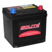 Аккумулятор Solite CMF 50 AL