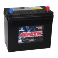 Аккумулятор Solite Silver 70B24L