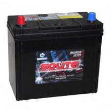 Аккумулятор Solite Silver 70B24R