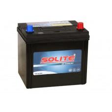 Аккумулятор Solite EFB S95 80 е