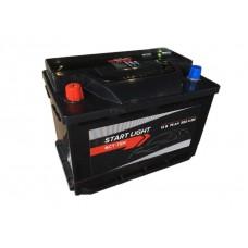 Аккумулятор 6 СТ-75 Start Light р (Курск)