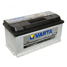 Аккумулятор VARTA Black Dynamic 88 А/ч обр. 588403