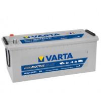 Аккумулятор VARTA Promotive 140 А/ч  640103
