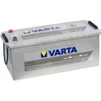 Аккумулятор VARTA Promotive  180 А/ч  680108