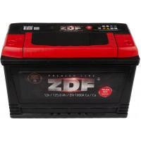 Аккумулятор ZDF 125 о/п Premium