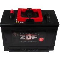 Аккумулятор ZDF 215 Premium