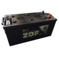 Аккумулятор ZDF 6СТ-225 Premium о/п