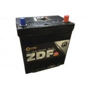 Аккумулятор ZDF 6СТ-40 ASIA Premium о/п