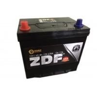 Аккумулятор ZDF 6СТ-65 ASIA Premium
