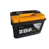 Аккумулятор ZDF 6СТ-70 Premium
