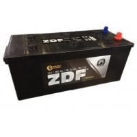 Аккумулятор ZDF 6СТ-200 Premium о/п
