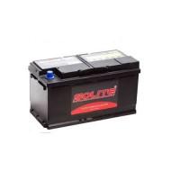 Аккумулятор Solite AGM95