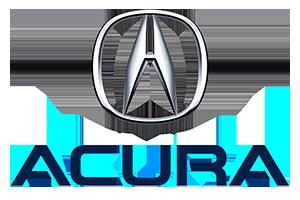 Аккумуляторы для Акура