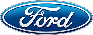 Аккумуляторы для Форд