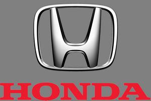 Аккумулятор для Хонда