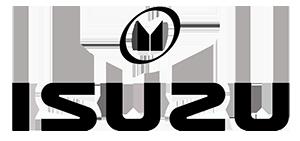 Аккумуляторы для Исузу