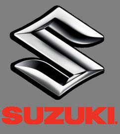 Аккумуляторы для Сузуки