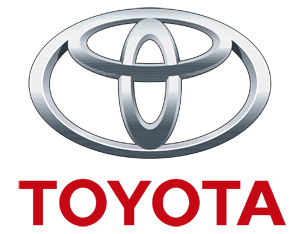 Аккумуляторы для Тойота